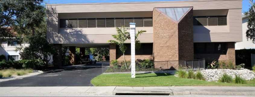 7126 S. Beneva Road, Sarasota