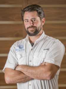 Ryan Perrone
