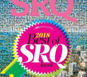 best of srq 2018
