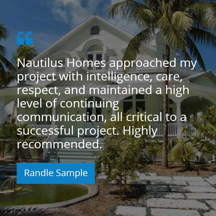 Randle-Sample-Architect-Sarasota