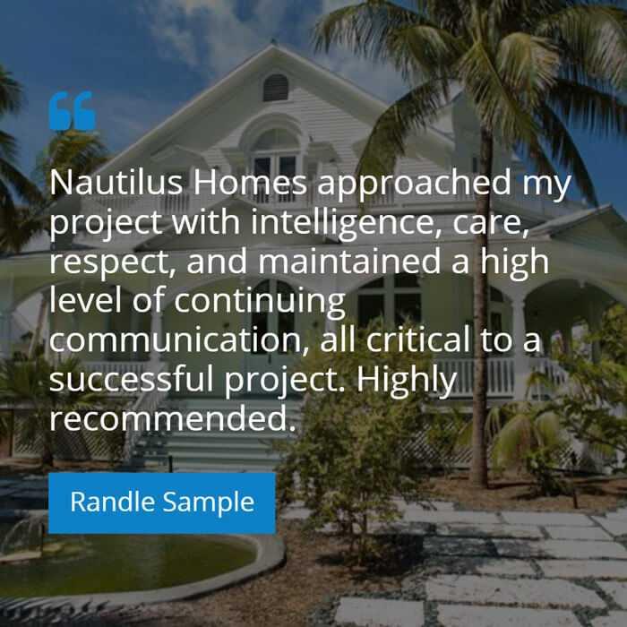 Randle-Sample-Architect-Sarasota