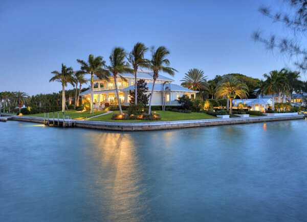 Lovely Contact Your Luxury Waterfront Home Builders On Siesta Key