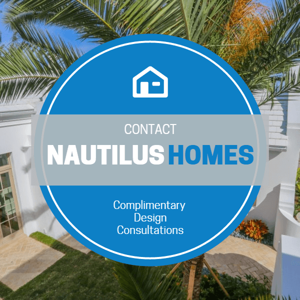 Contact Nautilus Homes