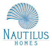 Nautilus Homes