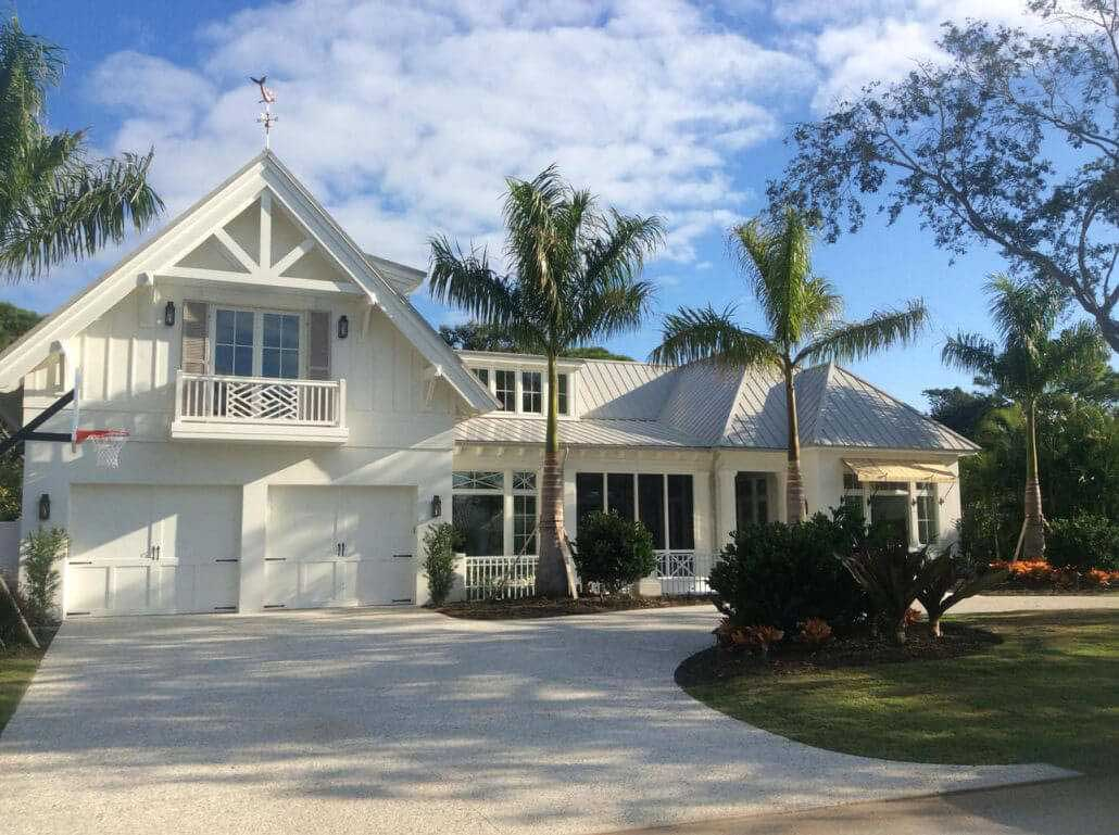 Luxury-Home-Builders-in-Venice-FL