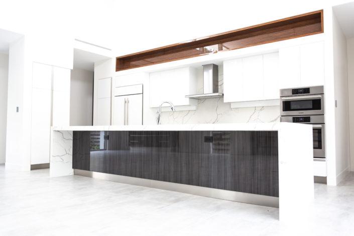 Bauhaus Architecture Sarasota, FL Luxury Home Builder Nautilus Homes