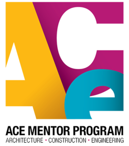 Ace mentorship progam logo