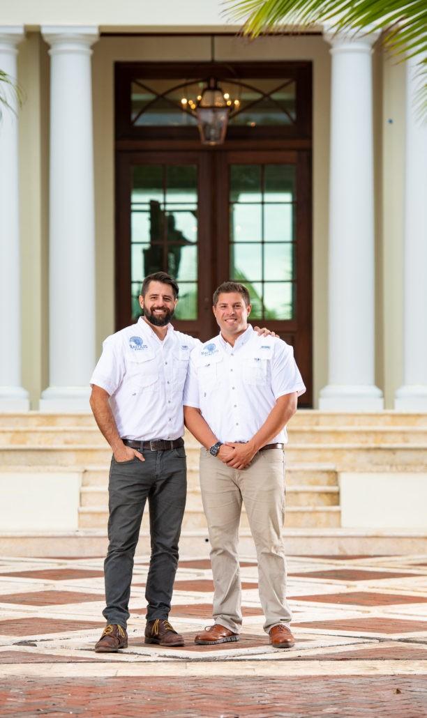 Best General Contractor in Sarasota