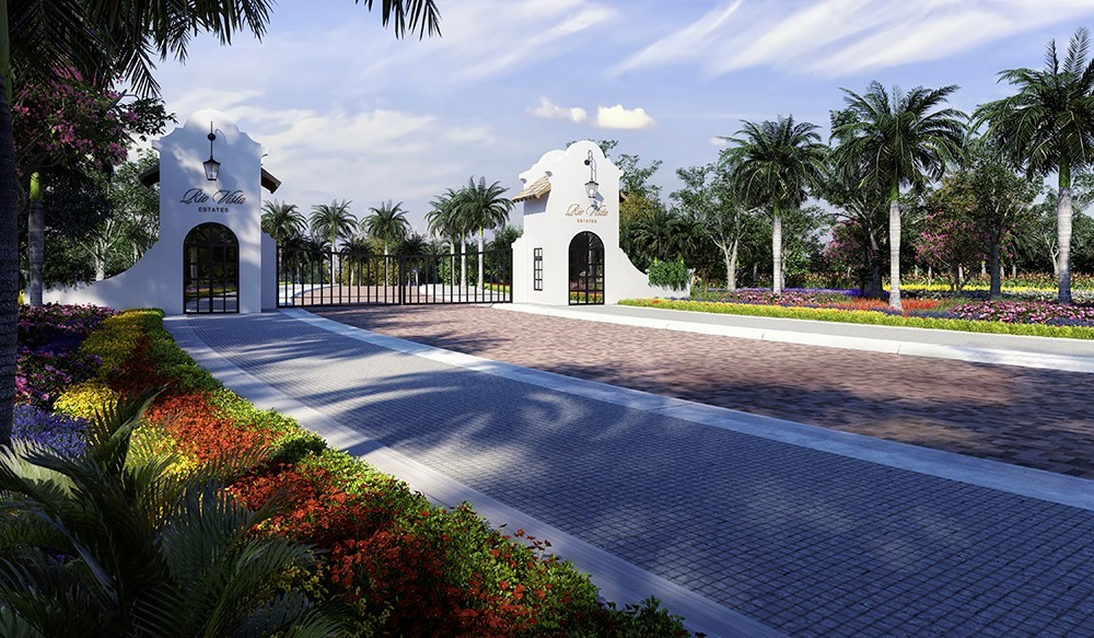 Nautilus Homes Expands Real Estate Portfolio as Preferred Builder for New Luxury Community