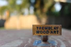 ryan tremblay sarasota woodwork