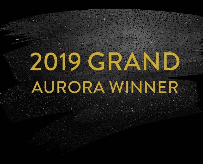 Grand Aurora Award Winner Nautilus Homes Sarasota Florida Home Builder