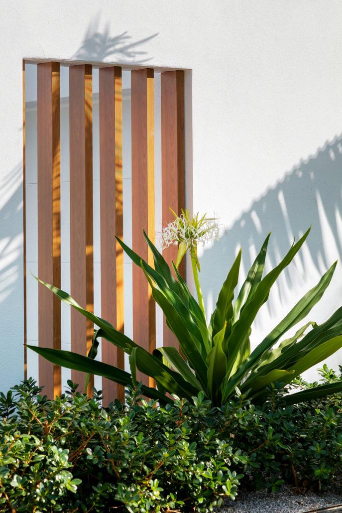 Sarasota Best Home Builder Architect Nautilus Homes